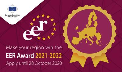 Premio EER 2021-2022