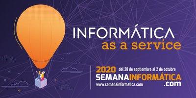 Semana Informática 2020