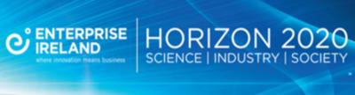 Evento virtual H2020 en la convocatoria europea del Green Deal