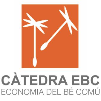 Càtedra d'Economia del Bé Comú. Universitat de València