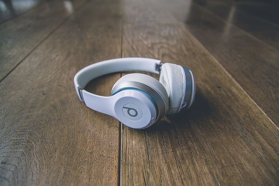 Auriculares.Best | La página donde encontrarás tus nuevos auriculares