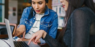 Claves para el éxito de un e-Commerce de salud y belleza
