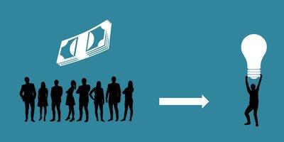 5ªedición: Seminario de Inversión de Business Angels y VC en Startups