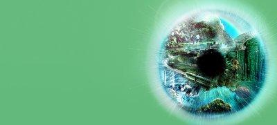 Global Omnium y la Fundación Finnova presentan el proyecto LIFE ECOdigestion 2.0 en el marco de la #EUGreenWeek