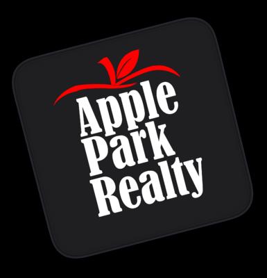 Apple Park Realty
