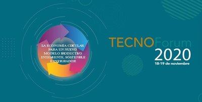 III Edición TECNOForum 2020