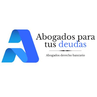 Abogados para tus deudas - Alicante