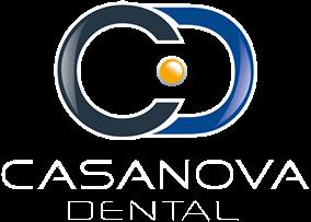 Casanova Dental