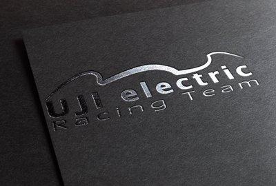 UJI Electric Racing Team