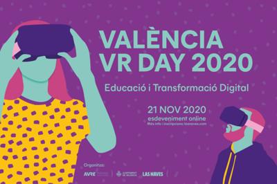 Valencia VR Day 2020