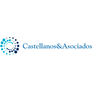 Castellanos y Asociados
