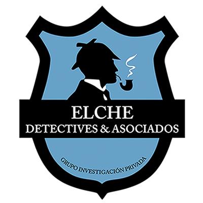 Elche Detectives y Asociados (SUBSEDE)