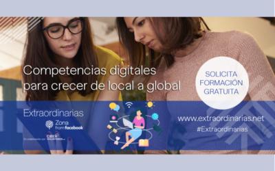 Talleres Online: Transformación Digital de tu Empresa