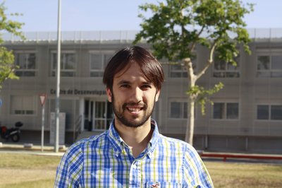 Héctor Badal