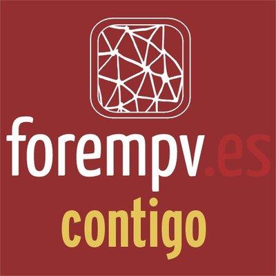 Fundación Formación y Empleo del País Valenciano (FOREM)