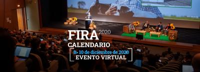 Foro Internacional de Agricultura Robótica 2020