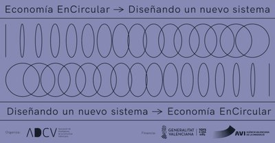 cartel encircular