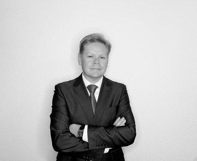 Adriano Henarejos, nuevo consultor asociado en Alicante de mundoFranquicia