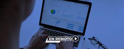 Programa Habilidades Financieras. Análisis Financiero