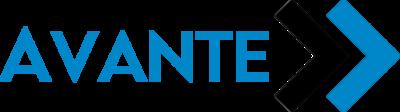 CEEI Asturias ha puesto en marcha el programa AVANTE dirigido a empresas asturianas que busquen mejorar su situación competitiva.