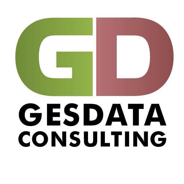 Alarzo y Gesdata Consulting