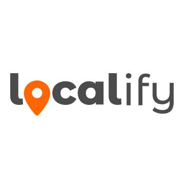 Localify Marketing digital