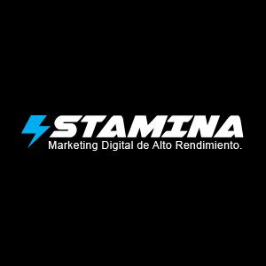 STAMINA Marketing Online