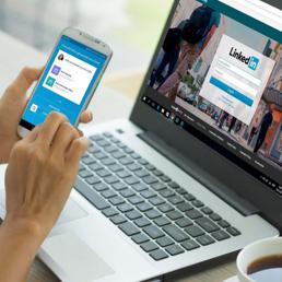 LinkedIn: claves para optimizar tu perfil e incrementar tu acción comercial