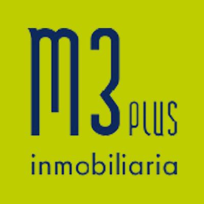 3M PLUS INMOBILIARIA