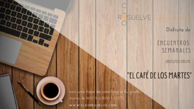 Nuevo Café de los Martes