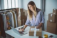 Webinar: E-commerce, descubre el nuevo canal de venta al mundo