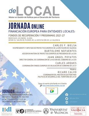 Flyer_Jornada Máster JD_v2