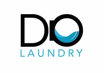 Lavanderia Autoservicio | Do Laundry | Lavanderia Automática