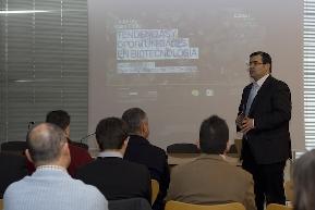 Jornada Oportunidades CEEI Castellon2011_Luis Miguel_01
