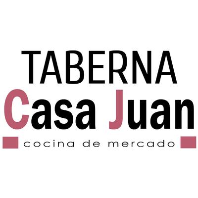 Taberna Casa Juan