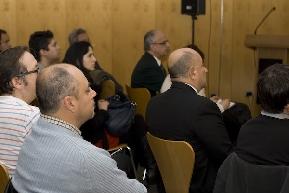 Jornada Oportunicadaes CEEI Castellón2011_01