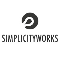 SIMPLICITYWORKS EUROPE S.L