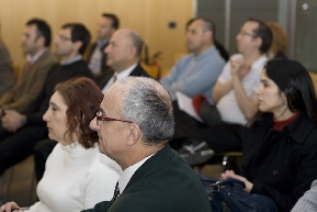 Jornada Oportunidades CEEI Castellón2011_02