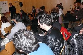 Jornada Oportunidades CEEI Castellón2011_05