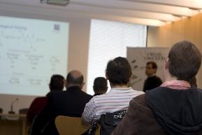 Jornada Oportunidades CEEI Castellón2011_Grupos Investigación UJI_06