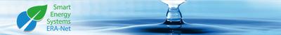 Convocatoria 2020 de la ERA-NET EnerDigit para proyectos de digitalización energética