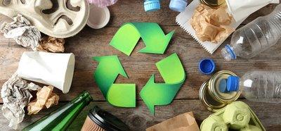 Soluciones Sostenibles para el Envasado de Alimentos