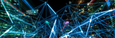 Webinar Club Excelencia en Gestión: ¿Cómo transformar tu organización con una estrategia basada en datos?