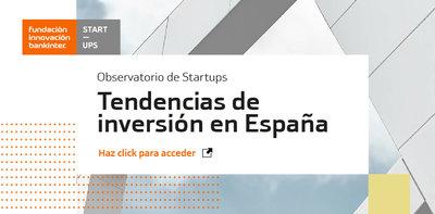 Las Startups aprueban el examen de la COVID-19 de la Fundación Innovación Bankinter
