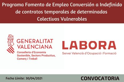 COLECTIVOS VULNERABLES