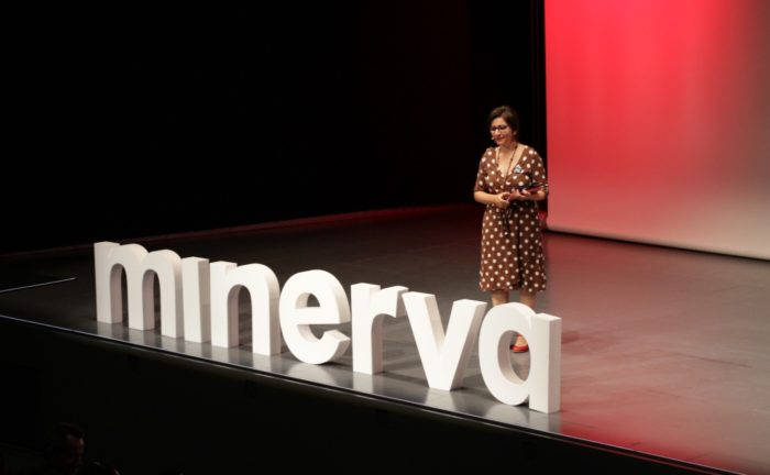 II Investor Day virtual 2021 Programa Minerva