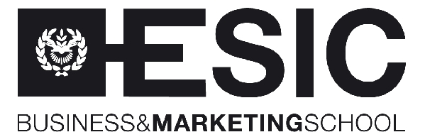 ESIC, BUSINESS AND MARKETING SCHOOL