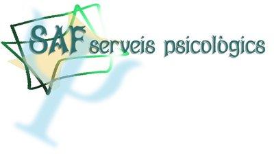 SAF Serveis Psicològics