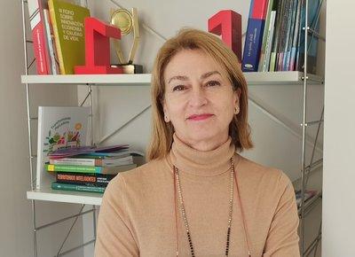 Amparo Barroso