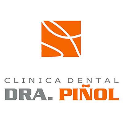 Clínica Dental Doctora Piñol